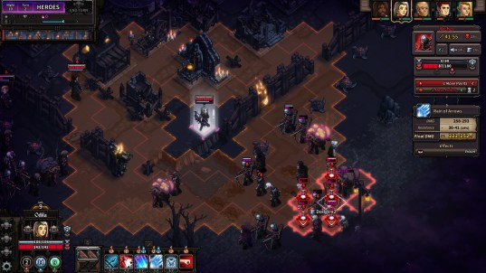 The Last Spell PC Free Download