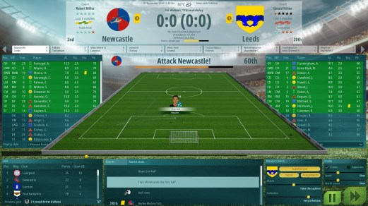 We are Football PC Free Download