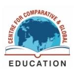 CCGE logo