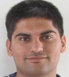 Prof. (Dr.) Deepak Maun