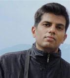 Raju Karjigi
