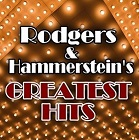 Rodgers & Hammerstein You've Got to be Carefully Taught