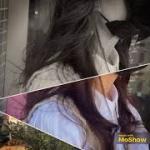 【越谷市・美容室・DiMPlE越谷/越谷駅前】おすすめロングヘア☆エアリーに決まるデザインカット!! 美容師求人/酸熱トリートメント/ヘアケア/