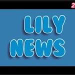 2021.7.11【 Lily NEWS】hair&makeLily 岐阜でおすすめの美容室 岐阜市 美容室