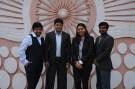 Operation Management Team