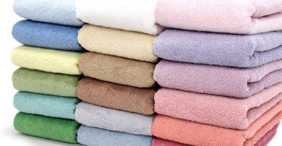 タオル 通販 おすすめ画像