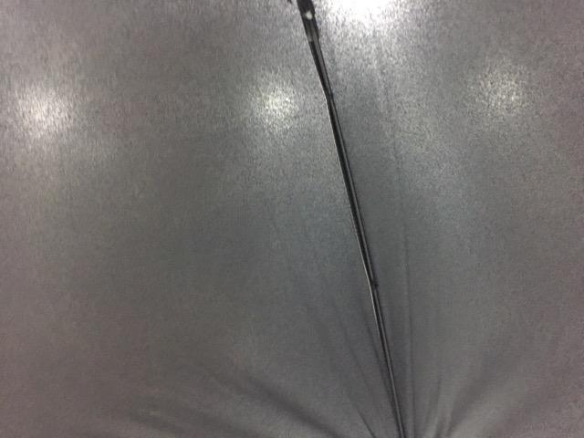 銀行員の日傘所さん絶賛画像