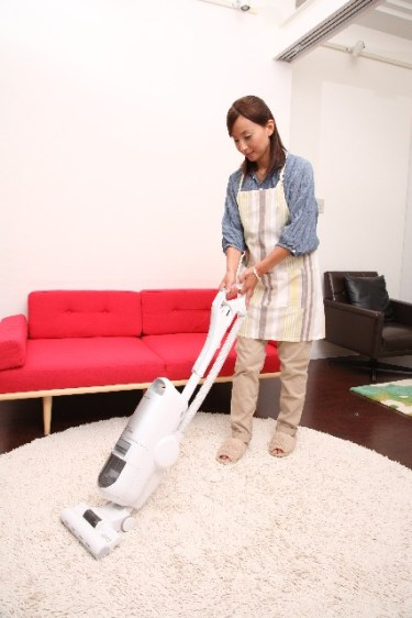 マットレスの掃除してますか?お手入れ方法をご紹介します!