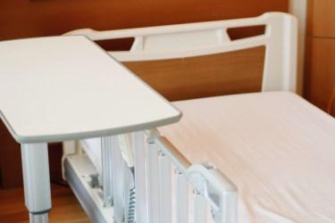 介護に便利な電動ベッドの選び方は?おすすめ商品もご紹介!