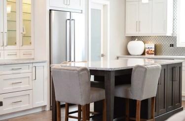 人工大理石のキッチンは使いやすい?気になる汚れの対処法!