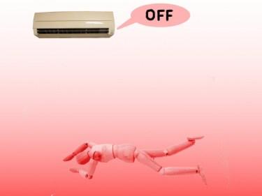 快適な夜のために「暑さ対策グッズ」を!おすすめ寝具はコレ