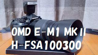 月の撮影 設定 f値 シャッタースピード ISO