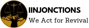 logo_iinjonctions_we_act