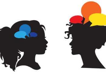 Как интроверту общаться с экстравертами