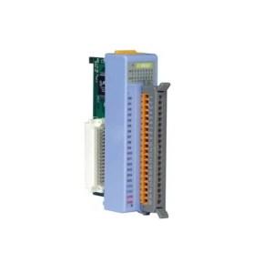 ICP DAS I-8050 CR : I/O Module/16DI-DO