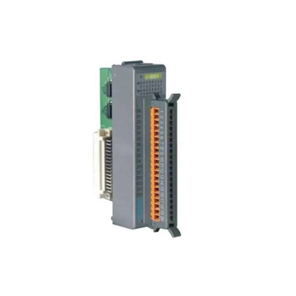 I 8051 G