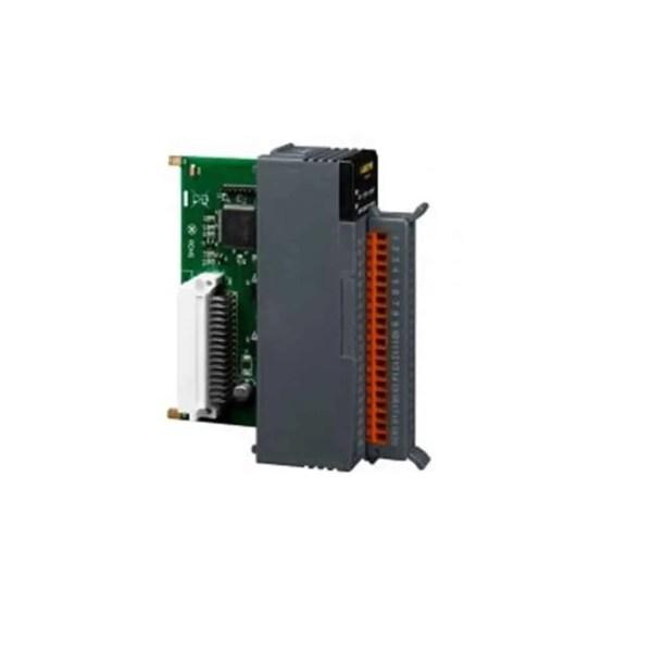 I 8051W G 2