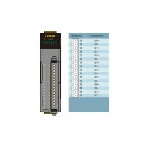 I 8052W G 5