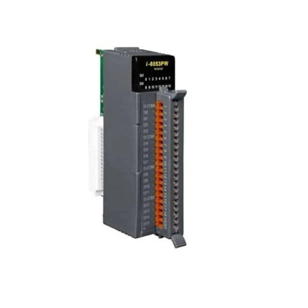 I 8053PW G