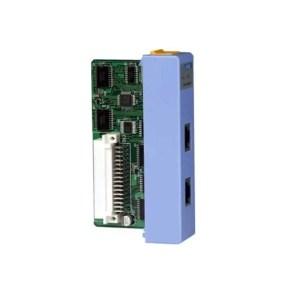I-8142 CR : 2-port RS-422/485 Module