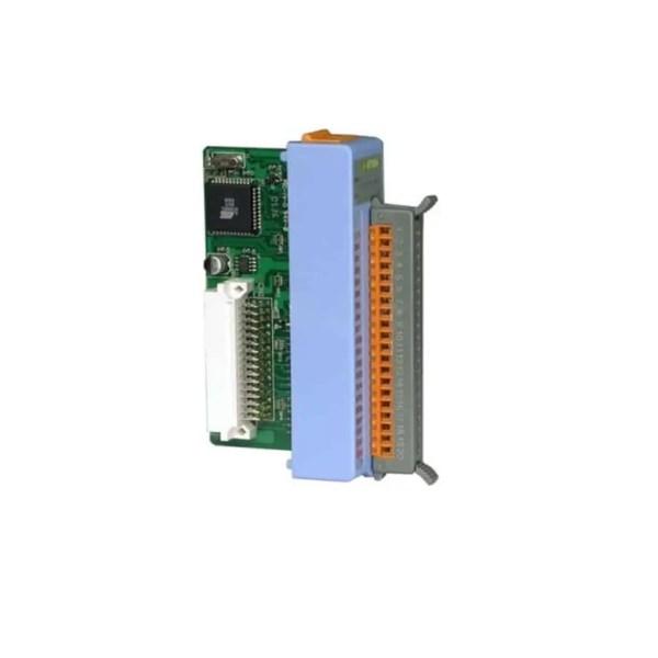 I 87054