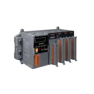 IP-8417-G CR : Controller/MiniOS7/ISaGRAF/4slots/512KB