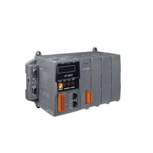 ICP DAS IP-8441-G CR : Controller/MiniOs7/C Language/4slots/microSD/768KB