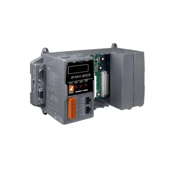 IP 8441 MTCP 2