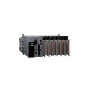 ICP DAS LX-8731 CR : LinPac Controller/Linux3.2/x86/2GB/7 IO slots