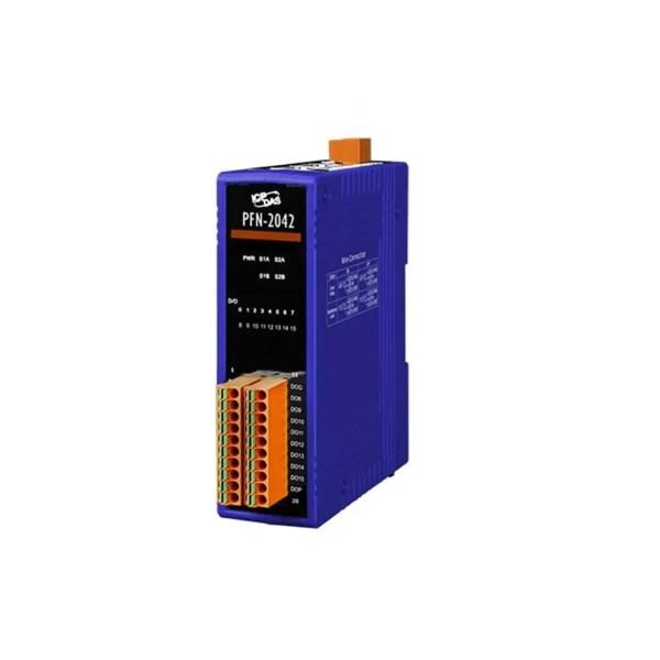 PFN 2042CR PROFINET IO Module 01 130183