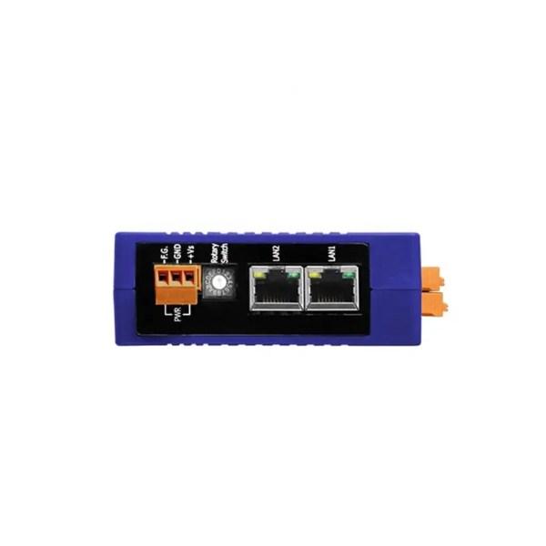 PFN 2042CR PROFINET IO Module 04 130183
