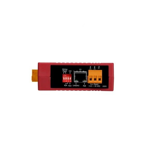 PM 3033 MTCP Power Meter 03 140553