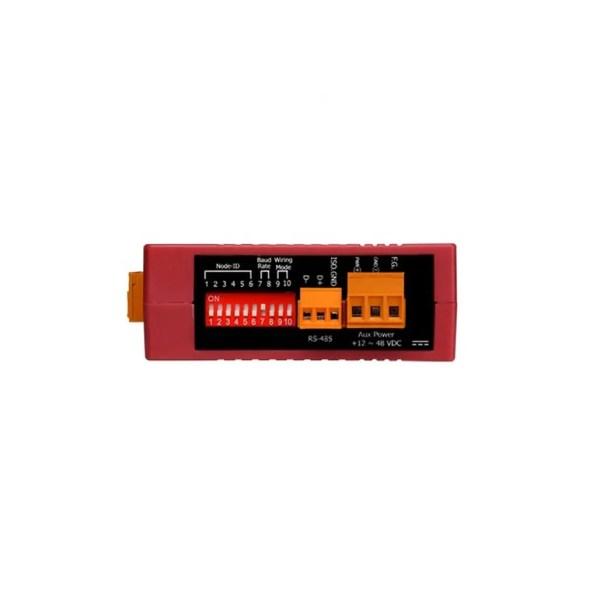 PM 3133 RCT1000P Power Meter 04 140541