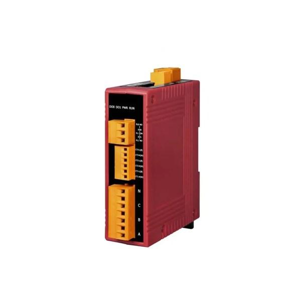 PM 3133P Energy Meter 01 140699
