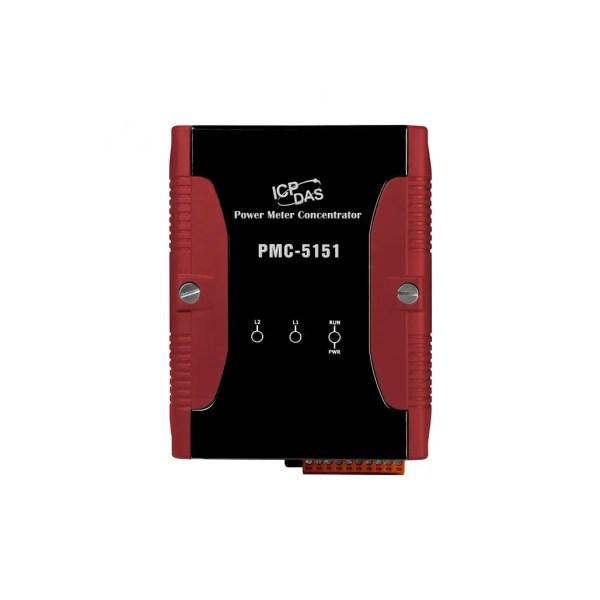 PMC 5151 ENCR Power Meter Module 02 131482