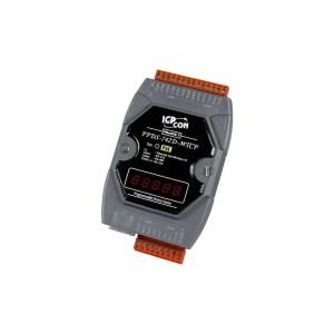 PPDS-742D-MTCP CR : Device Server