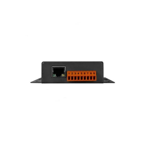 PPDSM 752 MTCPCR Device Server 05 123227
