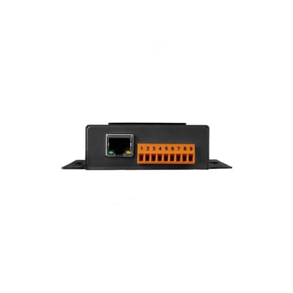 PPDSM 755D MTCPCR Device Server 05 123268