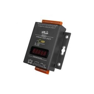 PPDSM-782D-MTCP CR : Device Server