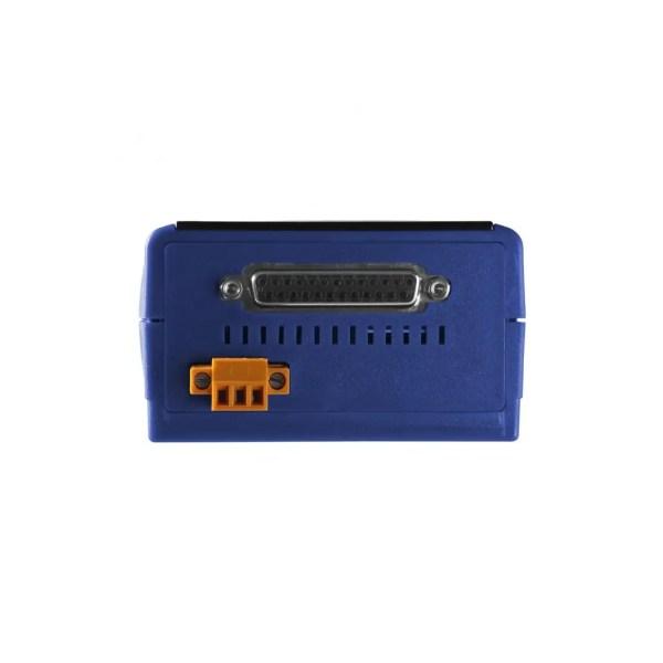 PROFI 5018 SCR PROFIBUS IO Module 06 131982