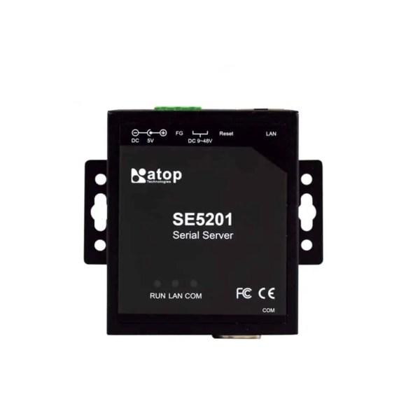 SE5201 4