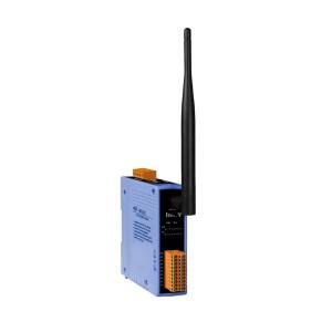 WF-2042 : Wi-Fi Data Acquisition I/O Module (16 DO)