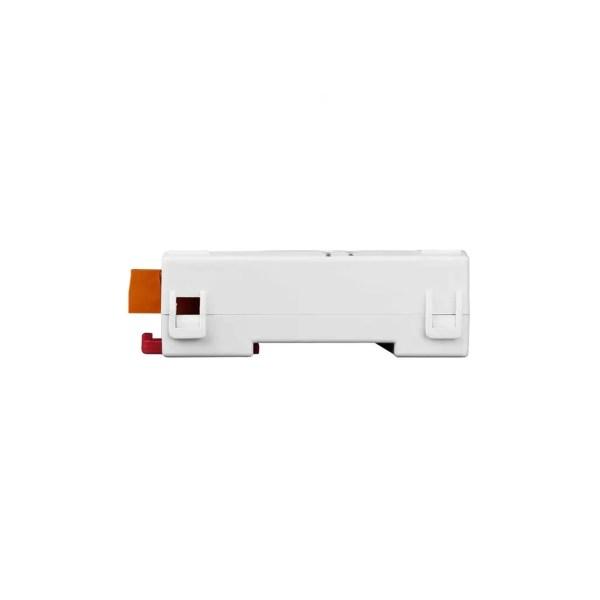 tNS 200GIN 24V PoE Injector 06 140717