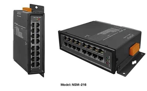 NSM 216