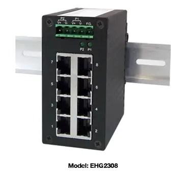 EHG2308