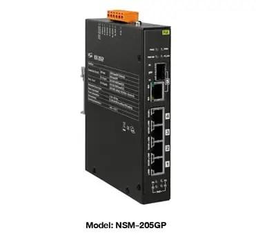 NSM 205GP
