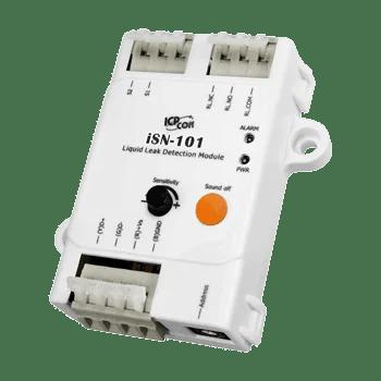 iSN 101 Liquid Leak Detection Module 01 140836 01