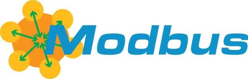 modbus_protocol_Into คืออะไร