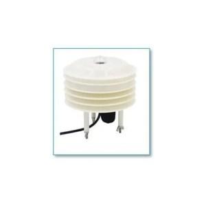 ES105: CO₂ or PM2.5/10, Illumination, Temperature, Humidity, Noise, Atmospheric Pressure Sensor