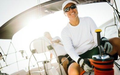 What is Boat Insurance and Why Do You Need It?